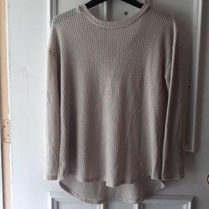 My story women's sweater top